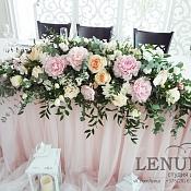 Свадебный оформитель Lenui Студия декора, Минск - фото 3