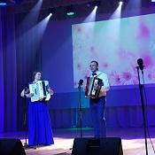 Ведущий Ольга Сятковская, Витебск - фото 3