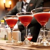 Holiday Bar, Беларусь - фото 3