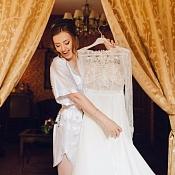 Свадебный организатор Мария Присяжная, Минск - фото 3