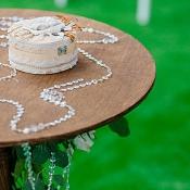 Свадебный оформитель Студия декора Wedding Euphoria, Беларусь - фото 1