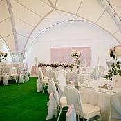 Свадебный оформитель Студия декора Wedding Euphoria, Беларусь - фото 3