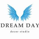 DREAM DAY студия декора