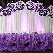 Свадебный оформитель DREAM DAY студия декора, Беларусь - фото 3