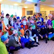Ведущий Жан Содель, Беларусь - фото 2