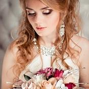 Свадебный стилист Наталья Образ, Беларусь - фото 1