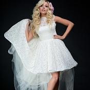 Свадебный стилист Анастасия Петрова, Витебск - фото 1