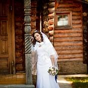 Фотограф Янина Гришкова, Гомель - фото 1