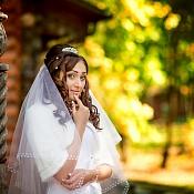 Фотограф Янина Гришкова, Гомель - фото 2
