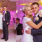 Свадебный организатор OK- STUDIO, Минск - фото 1