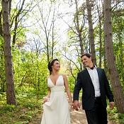 Свадебный организатор Ольга  Терещенко, Беларусь - фото 1