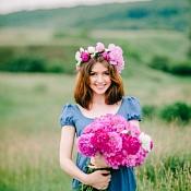 Свадебный организатор HONEY MOMENTS, Гродно - фото 1