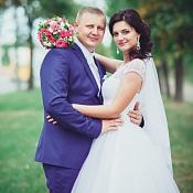 Фотограф Тима Евсеев, Могилев - фото 1