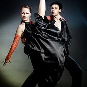 """Шоу-дуэт  """"STYLE"""", Гродно - фото 1"""