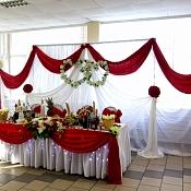 Свадебный оформитель Феерия Праздника, Гродно - фото 1