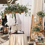 Свадебный оформитель Платиновая корона, Беларусь - фото 2