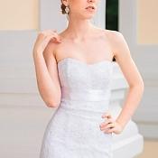 Свадебный салон BARUT IREN, Беларусь - фото 2