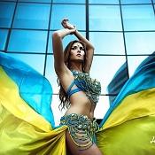 Вероника Джалила, Беларусь - фото 1