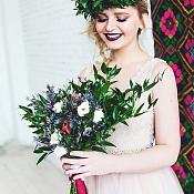 Свадебный стилист Ксюшенька Геворкова, Минск - фото 3