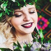 Свадебный стилист Ксюшенька Геворкова, Минск - фото 2