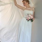 Свадебный салон Davydenko, Минск - фото 1