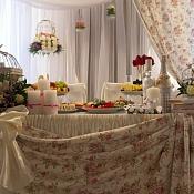 Свадебный оформитель Ольга Долгая, Минск - фото 1