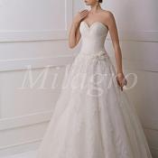 Свадебный салон Milagro, Минск - фото 1