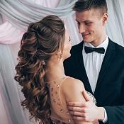 Свадебный организатор Вероника Такушевич, Беларусь - фото 2