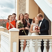 Фотограф Сергей Дзен, Могилев - фото 3
