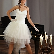 Свадебный салон Дарья  , Беларусь - фото 2