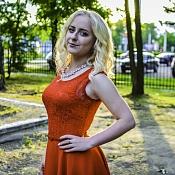 Фотограф Hanna Ulasenko, Брест - фото 2