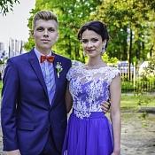 Фотограф Hanna Ulasenko, Брест - фото 3
