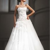 Свадебный салон Lady white, Беларусь - фото 3