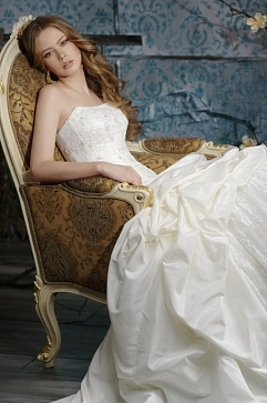 Диана свадебный салон гомель