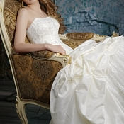 Свадебный салон Диана  , Беларусь - фото 1