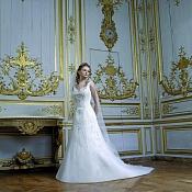 Свадебный салон Ассоль  , Беларусь - фото 2
