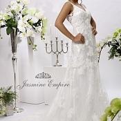 Свадебный салон Счастье  , Гомель - фото 2
