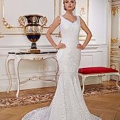 Свадебный салон Robe Blanche, Беларусь - фото 2