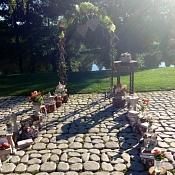 Усадьба «Красное» Загородный комплекс   , Беларусь - фото 2