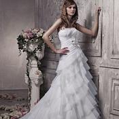 Свадебный салон Маргарита  , Гродно - фото 1