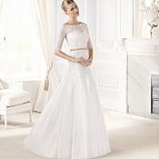 Свадебный салон Скажи Да  , Беларусь - фото 2