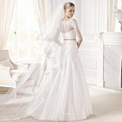 Свадебный салон Скажи Да  , Беларусь - фото 3