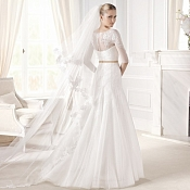 Свадебный салон Скажи Да  , Гродно - фото 3