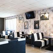 Ресторан «Мафия»  , Могилев - фото 1