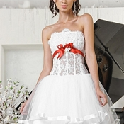 Свадебный салон Афродита  , Беларусь - фото 2