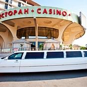 Аренда Lincoln Town Car, Минск - фото 2