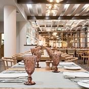 Ресторан «Fornello (Форнэлло)»  , Минск - фото 3