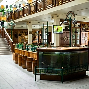 Ресторан «Раковский бровар»  , Беларусь - фото 2