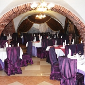Ресторан Губернский трактир  , Витебск - фото 1