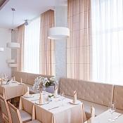 Ресторан У Ганны  , Витебск - фото 2